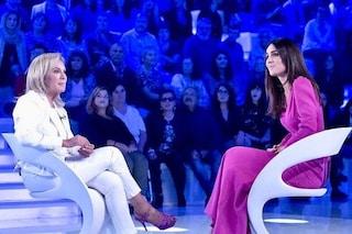 """Rosanna Lambertucci ricorda la morte della figlia Elisa: """"Rischiai anch'io di morire dissanguata"""""""