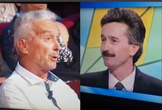 Il signor Giancarlo a 10 anni dalla morte di Mike Bongiorno, la verità su quella parolaccia in Tv
