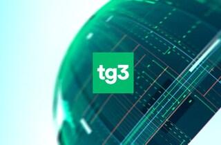 Il Tg3 compie 40 anni: nuova sigla e nuovo logo, si torna al verde per abbracciare l'ambiente