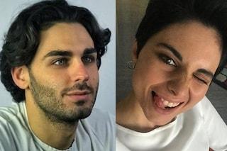 Amici Celebrities dal 21 settembre: Alberto Urso e Giordana Angi i coach di squadra blu e bianca