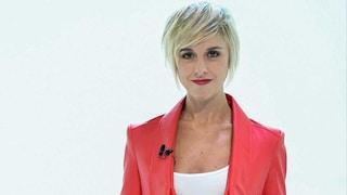 Speciale Nadia Toffa: 100 Iene in studio, da Simona Ventura a Luciana Littizzetto