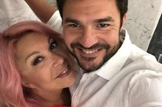 """Anna Pettinelli: """"Temptation Island Vip ti ammazza, ho sofferto tanto per Stefano Macchi"""""""