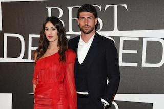 """Cecilia Rodriguez e Ignazio Moser rivelano: """"Ci affideranno un programma tv, non vediamo l'ora"""""""