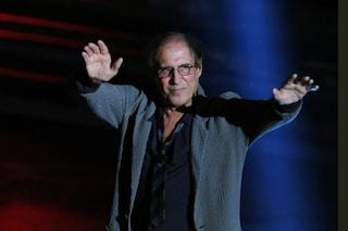 Adriano Celentano su Canale5 il lunedì in prima serata da novembre, previste almeno 4 puntate