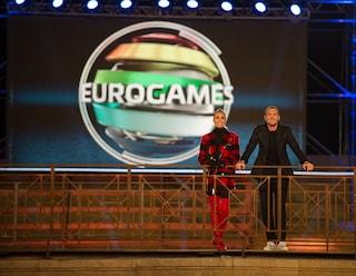 Eurogames: la Germania ha vinto la finale, Italia solo quarta