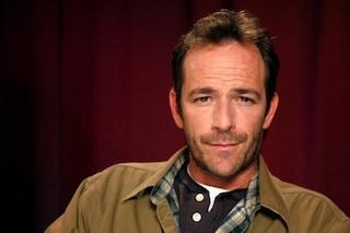 Riverdale dice addio a Luke Perry: in onda la morte di Fred Andrews, il suo personaggio