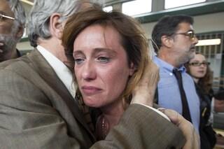 """La7 ricorda il caso Cucchi, Andrea Salerno: """"È il nostro racconto della battaglia civile di Ilaria"""""""
