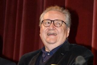 """Vincenzo Mollica in pensione, Fiorello protesta: """"Sanremo 70 non può cominciare senza di lui"""""""