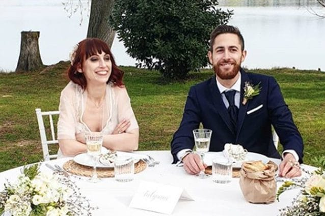 appuntamenti e matrimoni in Italia