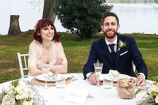 Matrimonio a Prima Vista: Luca e Cecilia restano insieme, le altre coppie si dicono addio