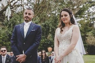 Matrimonio a Prima Vista Italia, mercoledì 2 ottobre l'ultima puntata