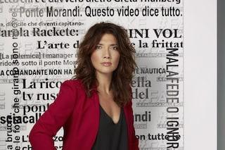Fake - La Fabbrica delle Notizie, Valentina Petrini spiega come nasce una notizia falsa sul NOVE