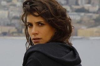 Rosy Abate 2, muore Giulia Michelini? I fan protestano, si rimonta il finale