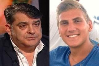 L'omicidio di Marco Vannini, Nove racconta il caso della morte del ventenne con documenti inediti