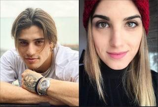 Il Collegio Off, Niccolò Bettarini e Valentina Varisco 'in onda' online dal 16 ottobre