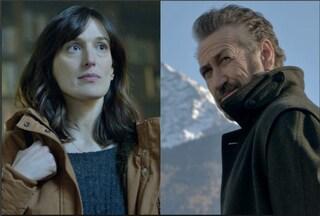 """Rocco Schiavone 4, Anna Bellato: """"Spero continui, Cecilia ha ancora tanto da raccontare"""""""