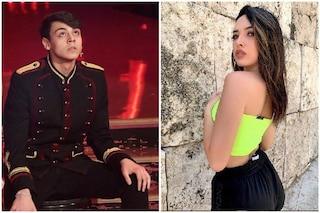 Pechino Express 2020, svelata una nuova coppia di concorrenti: Marco Leonardi e Carola Ricci