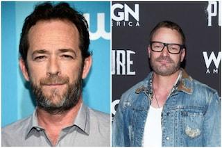 A Riverdale è in arrivo un nuovo Luke Perry: ad interpretare questo personaggio sarà Ryan Robbins