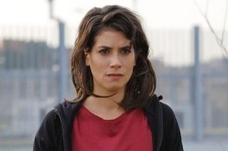 """Arriva """"Rosy Abate - Le origini del male"""", racconterà la protagonista da giovane"""