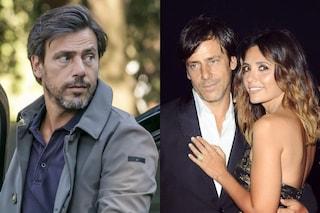 Chi è Davide Devenuto, l'attore che interpreta Antonio Costello nella serie tv 'Rosy Abate 2'