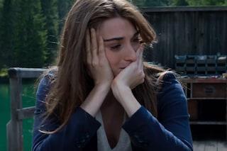 Un passo dal cielo 5, anticipazioni 10 ottobre: Emma incinta e disperata (ANTEPRIMA)