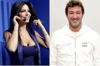 """Pieraccioni e la presunta protesta ad Amici Celebrities: """"Ciro Ferrara in finale e Laura Torrisi no"""""""