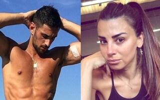 """Alessandro Graziani: """"Serena Enardu è stata la donna più coraggiosa di Temptation Island Vip"""""""