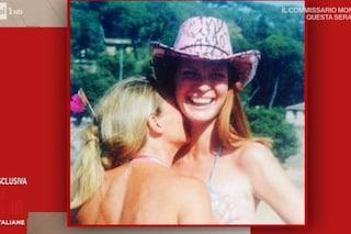 """La sorella di Jane Alexander morta di cancro: """"Ha ucciso anche mio padre, a casa abbiamo paura"""""""