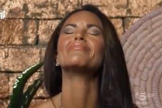 """Delia Duran dopo Temptation Island Vip: """"Mai recitato, programma troppo tosto per farlo"""""""