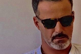 """Kikò Nalli sui suoi aggressori: """"Insultavano me e Barbara D'Urso. La testa mi fa ancora male"""""""