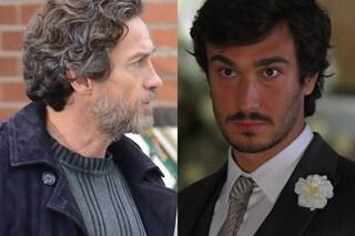 La strada di casa 2, anticipazioni quinta puntata 22 ottobre: Fausto è innocente, Lorenzo scompare