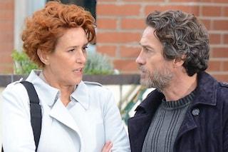 La strada di casa 3, cosa sappiamo della terza stagione della serie tv con Alessio Boni