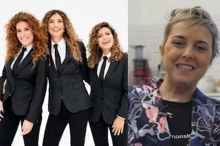 """A Le Iene Nina Palmieri, Roberta Rei e Veronica Ruggeri: """"Nadia Toffa ci ha insegnato tutto"""""""