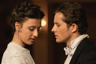 Una vita, anticipazioni 27 ottobre - 2 novembre: Samuel vuole sposare Lucia