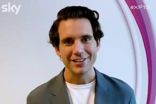 """Mika a X Factor 2019: """"Che emozione"""", sarà ospite della puntata del 24 ottobre"""