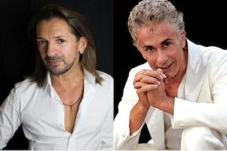 """Raffaele Paganini ricorda Manuel Frattini: """"Era eccezionale, lo scelsi tra 100 ballerini"""""""