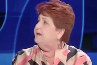 """#Cartabianca e l'intervista Teresa Bellanova, Anzaldi: """"Le risatine non sono servizio pubblico"""""""