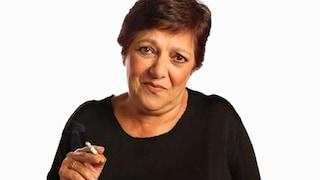 È morta Roberta Fiorentini, era Itala nella serie televisiva 'Boris'