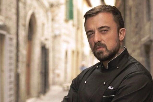 Chef Rubio frasi scioccante sui fatti di Trieste, grande bufera mediatica