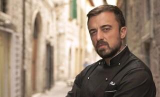 """Chef Rubio in Rai, ma l'azienda lo blocca """"per questioni di opportunità"""""""