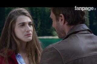 Un passo dal cielo 5, anticipazioni 17 ottobre: tensione tra Emma e Francesco (ANTEPRIMA)