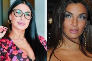 """Elettra Lamborghini e la sorella segreta Flavia, la madre di lei: """"Non vuole soldi, solo la verità"""""""