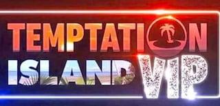 Il viaggio di Temptation Island Vip, in onda lo speciale sulle coppie