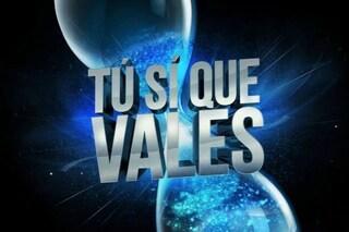 Programmi TV di stasera 22 aprile: Meraviglie - La Penisola dei tesori su Rai Uno, Tu sì que vales su Canale 5
