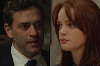 La strada di casa 2, anticipazioni terza puntata: Valerio tradisce la moglie con Milena (ANTEPRIMA)