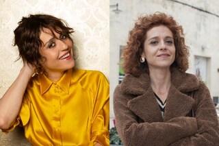 """Imma Tataranni 2, Vanessa Scalera: """"La seconda stagione è nell'aria, mi divertirebbe molto farla"""""""