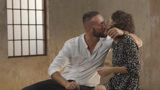 """Matrimonio a prima vista 2019 oggi, Federica su Fulvio: """"È arrivato nel momento sbagliato"""""""