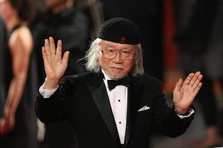 Leiji Matsumoto, restano gravi le condizioni del celebre fumettista ideatore di Capitan Harlock