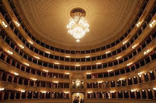 La Prima della Scala in onda su Rai1, come seguire la Tosca in diretta tv