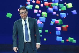 Rai bloccata, saltano nomine dei nuovi direttori: M5s dice no a Mario Orfeo al TG3